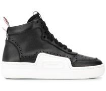 Basketball-High-Top-Sneakers