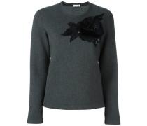 'Ryan' Sweatshirt
