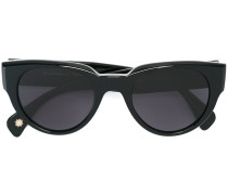 'Keasden' Sonnenbrille