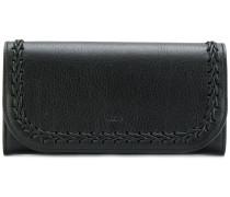 Hudson wallet