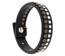 'A-Jasmine' Armband