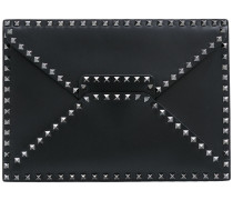 Garavani 'Rockstud' Clutch - men