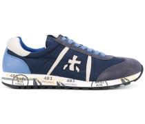 'Eric' Sneakers - men - Leder/Nylon/rubber - 42