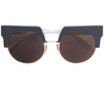 'Graphic' Sonnenbrille