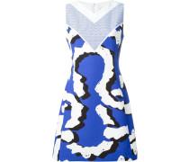 'Curvy Lines' Kleid
