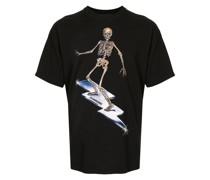 'Skelesurf' T-Shirt