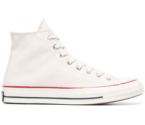 'Parchment 70s Chuck Taylor' High-Top-Sneakers