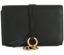 Faye wallet