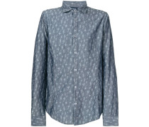 classic pattern shirt