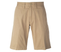 - 'Johnson' Shorts - men - Baumwolle - 31