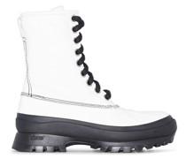 Balmoral Hiking-Boots