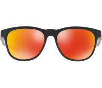 'Stringer OO' Sonnenbrille