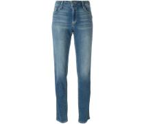 - 'Jimmy Jimmy Tigerlilly' Jeans - women