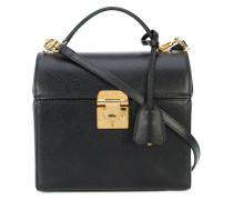 'Sara Caviar' Handtasche