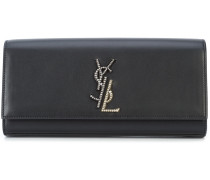 Kleine 'Kate' Clutch