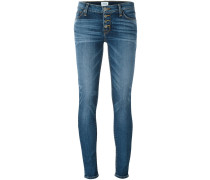 'Ciara' Skinny-Jeans