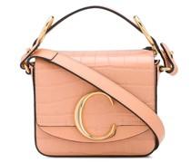 ' C' Mini-Tasche