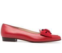 Lali Loafer mit Schleifendetail