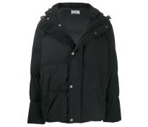 hübsch und bunt tolle Passform Luxus kaufen Acne Studios Jacken | Sale -61% im Online Shop