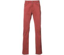 - 'Kane Yacht' Jeans - men - Baumwolle/Elastan