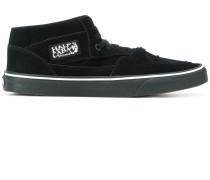 'Half Cab Skate' Wildleder-Sneakers