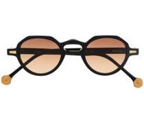 Logan Sonnenbrille