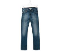 '510' Jeans mit geradem Bein