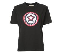 'Super Maison Kitsune' T-Shirt