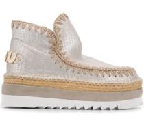 'Eskimo' Sneakers
