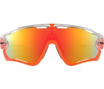 'Jawbreaker' Sonnenbrille