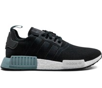 'NMD R1' Sneakers