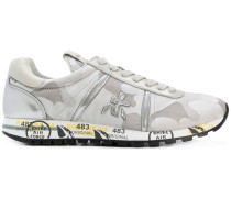 Lucy-D sneakers