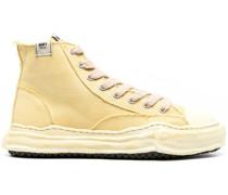 Hank High-Top-Sneakers