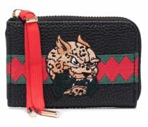 Tiger Portemonnaie