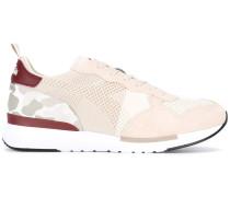 'Trident Evo Light' Sneakers