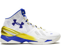 'UA Curry 2' High-Top-Sneakers