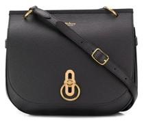 Amberley small classic satchel