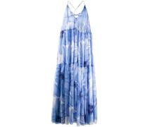 'La robe Mistral' Kleid