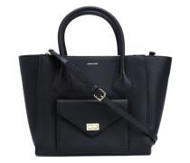 Mittelgroße 'Madison' Handtasche