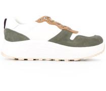 'Jet Combo' Sneakers