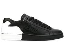 'Tennix' Sneakers - unisex