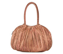 'Indian Wells' Handtasche - women - Leder