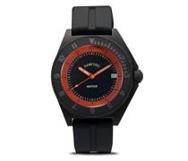 'Mayfair Date' Armbanduhr, 40mm