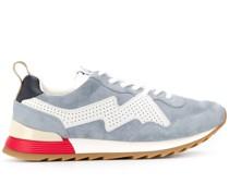 'MY-1' Sneakers