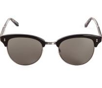 'Washington' Sonnenbrille