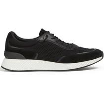 TECHMERINO™ Sneakers