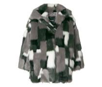 L-Zeky coat
