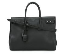 - 'Sac du Jour' Handtasche - women - Kalbsleder