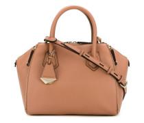 Mini 'Perry' Handtasche