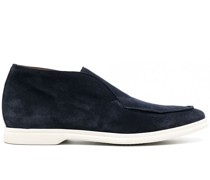 Slip-On-Boots